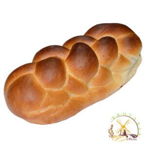 """Pîine """"Hală"""""""
